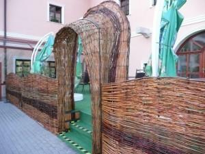 prutena-plot-na-terase